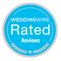 weddingwirebadge3